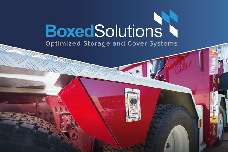 design boxedsolutions